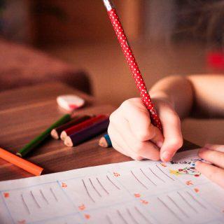 Escola Básica do 1º Ciclo com Pre Escolar da Achada